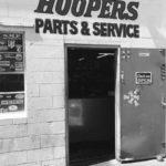 hoopers web 1